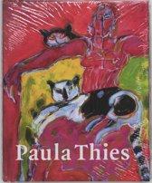Paula Thies