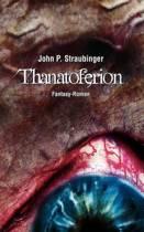 Thanatoferion