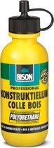 Bison Konstruktielijm - 75 g