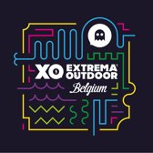 Extrema Outdoor Belgium