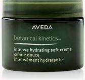 Botanical Kinetics�  Intense Hydrating Soft Cream   50ml