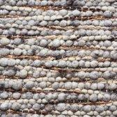 Vloerkleed Brinker Nancy 14 | 240 x 340 cm