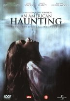 American Haunting, An (dvd)