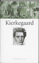 Kopstukken Filosofie - Kierkegaard