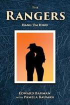 The Rangers Book 4