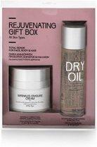 YOUTH LAB - Rejuvenating Gift Box (all skin types)