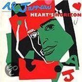 Heart S Horizon