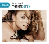 Playlist: The Very Best of Mariah Carey