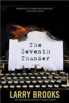 The Seventh Thunder
