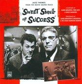 Original Soundtrack - Sweet Smell Of..