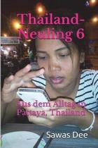 Thailand-Neuling 6