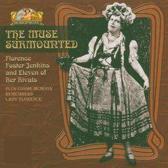 Jenkins/Schramm/Mello - Florence Foster Jenkins, The Muse S