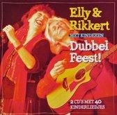 Elly & Rikkert - Dubbel Feest!