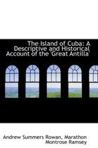 The Island of Cuba