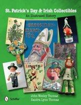 St. Patrick's Day & Irish Collectibles