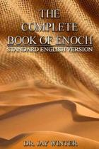 The Complete Book of Enoch