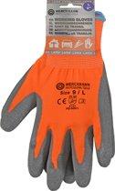 Werkhandschoenen Maat 10/XL – Tuinhandschoenen – Klussen – Werken – Bouw – Handschoenen – Poedervrij – Maximale bescherming – Werkhandschoen - Verfhandschoenen