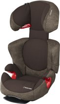 Maxi Cosi Rodi Air Protect Autostoel - Nomad Brown