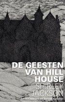 LJ Veen Klassiek - De geesten van Hill house