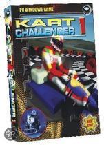 Kart Challenger 1