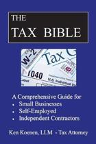 The Tax Bible