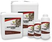 Hy-pro Rootstimulator Hydro 500 ml