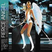 Fierce Angel/The Collection