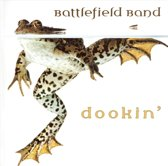 Dookin'
