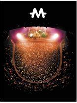 M. - Le Tour De M