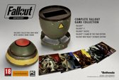 Fallout Anthology - Windows