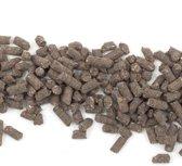 Diabas lavameel 25kg biologisch gesteentemeel  urgesteinsmehl biogenetic