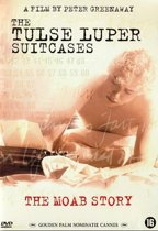 Tulse Luper Suitcases (import) (dvd)