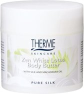 Therme Zen White Lotus Bodybutter - 250 ml