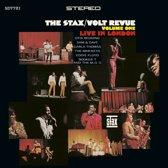 Stax/Volt Revue Vol.1-Live In