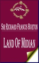 Land of Midian (Complete)