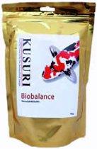 Kusuri pH-gH-kH stabilisator BioBalance 3kg