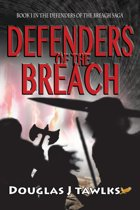 Defenders of the Breach