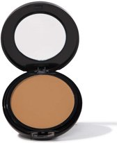 You Are Cosmetics Compact Powder Hazelnut #30507