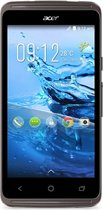 Acer Liquid Z410 8GB 4G Zwart