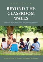 Beyond the Classroom Walls
