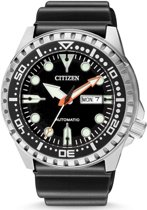 Citizen Horloge Promaster Automatic NH8380-15EE