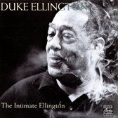 The Intimate Ellington