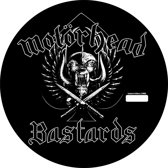Bastards (Picture Disc)