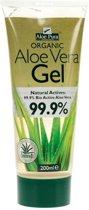 Optima Aloe Vera 99.9% - 100 ml - Bodygel