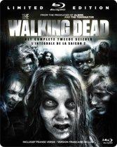 Walking Dead - Seizoen 2