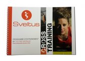 Sveltus Cross Training Programma Frans