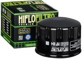 HIFLO OIL FILTER, HF184