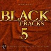 Black Tracks, Vol. 5