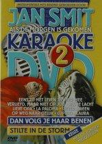 Jan Smit Vol. 2