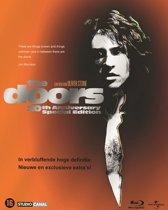 Doors ('91) (D) [bd]
